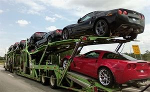 Discount Auto Transport