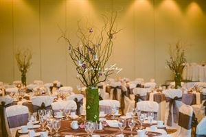 Southern Elegance Events