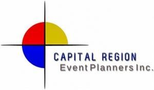 Capital Region Event Planners Inc.