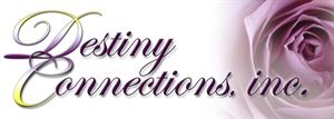 Destiny Connections, Inc.