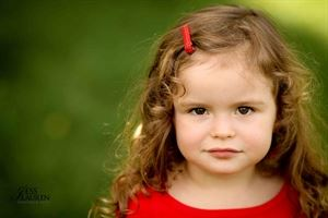 Jess Lauren Photography