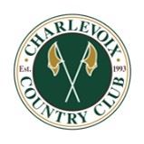 Charlevoix Golf & Country Club