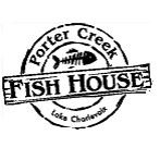 Porter Creek Fish House