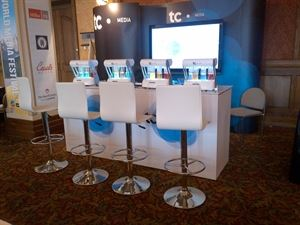 Element Oxygen Bars - Winnipeg