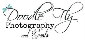 Doodle Fly Photography & Events