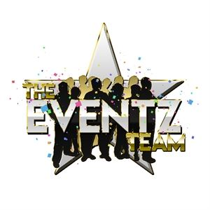 The Eventz Team