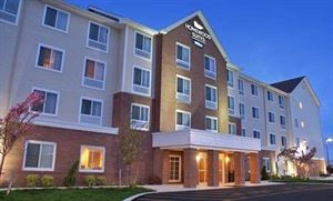 Homewood Suites Allentown