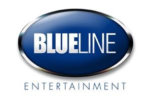 Blue Line Mobile DJ Entertainment