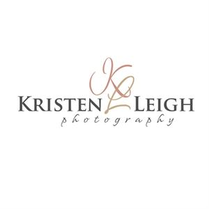 Weddings by Kristen Leigh Photography