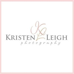 Kristen Leigh Photography