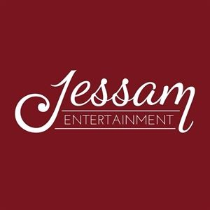 JESSAM Entertainment