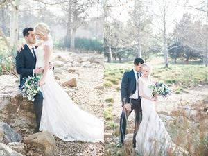 Tracey Jazmin, Wedding + Lifestyle Photographer