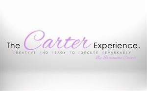 The Carter Experience, LLC
