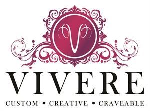 Vivere Catering Group of Fredericksburg Texas