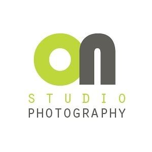 Studio ON Photography