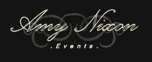 Amy Nixon Events, Avon Lake