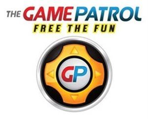 The Game Patrol