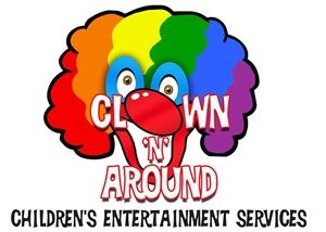 Clown 'N Around Children's Entertainment Inc