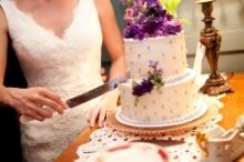 Casual Intimate Wedding Package, Main Street Manor Bed & Breakfast Inn, Flemington