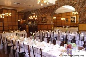 Grand Dinning Room, The Don Vicente De Ybor Historic Inn, Tampa