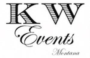 KW Events Montana