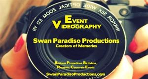 Swan Paradiso Productions
