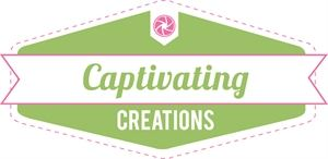 Captivating Creations