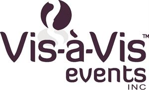 Vis-à-Vis Events Inc.