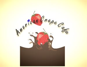 American Crepe Cafe