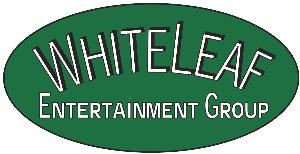 WhiteLeaf Entertainment Group
