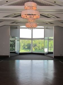 Ballroom, Grand Forks Country Club, Grand Forks