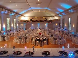 Wedding Venues In Randolph Massachusetts