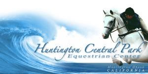 Huntington Central Park Equestrian Center, Huntington Central Park Equestrian Center, Huntington Beach