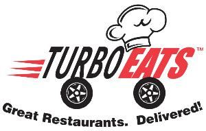 Turbo Eats