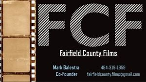 Fairfield County Films