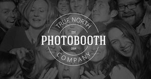 True North Photobooth Company