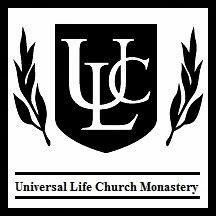 Wedding Officiant , Mx2 Event Design, Harrisburg — Ordained Minister David Snook, of the Universal Life Church.