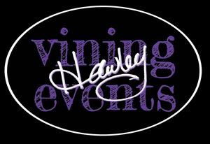 Vining Events