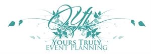 Yours Truly Events Planning