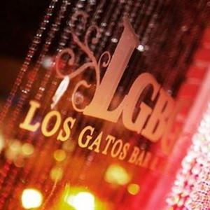 Los Gatos Bar & Grill