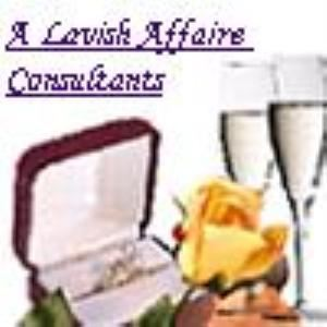 A Lavish Affaire