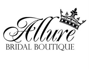 Allure Bridal Boutique