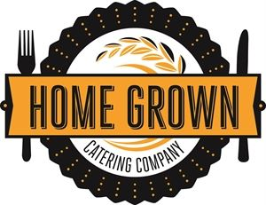 Home Grown Catering Company