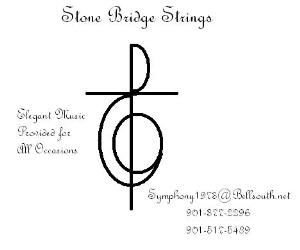 Stonebridge Strings