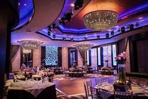 Party Venues In Las Vegas Nv 453 Party Places