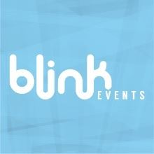 Blink Events