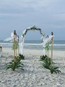 Lora Lynne's Weddings, Daytona Beach — ARE YOU IN THE DAYTONA BEACH AREA? 
