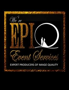 EPIQ Event Services - Videographer