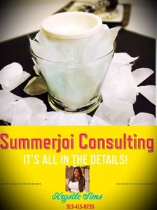 SummerJoi Consulting