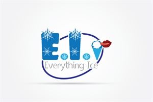 Everything Ice
